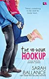 The 48 Hour Hookup