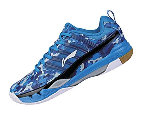 li-ning-mens-badminton-shoes-blue-ayak027-5-105