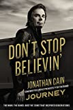 #2: Don't Stop Believin': The Man, the Band, and the Song that Inspired Generations
