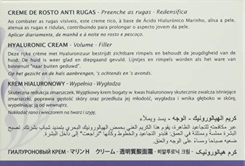 THALGO Hyaluronic Cream, 1.69 Fl Oz