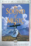 The Sound of Music (Five Star Collection) by 20th Century Fox