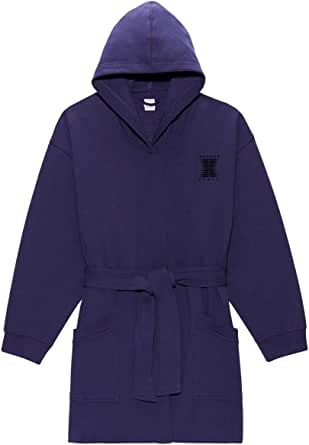 Savage X Fenty Women's Savage X Short Robe