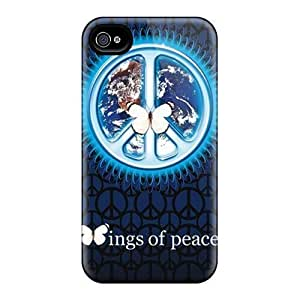 6 Perfect Cases For Iphone - HQj19aDIB Cases Covers Skin