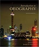Introduction to Geography, Arthur Getis, 0073256498