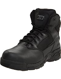 Magnum Men's Stealth Force 6.0 Sz Ct Boot