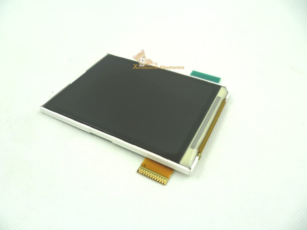 Internal Inner LCD Display Screen Repair Replacement for Ipod Nano 3rd Gen 4gb 8gb