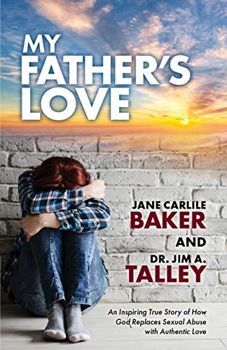 Pdf Parenting My Father's Love