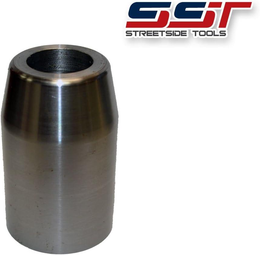 SST-1528 700R4 Forward Clutch Inner Lip Seal Installer Protector J-29883