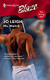 Ms. Match (The Wrong Bed Book 45)