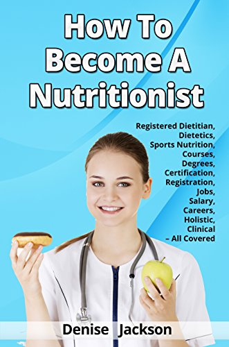 Can you get a masters in nutrition/dietetics?