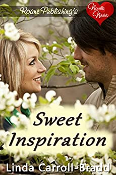 Sweet Inspiration by [Carroll-Bradd, Linda]