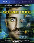 Cover Image for 'Source Code'