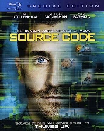 source code full movie