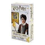 Jakks Pacific 50129 Harry Potter Blind Box Die Cast