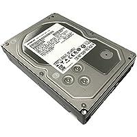 Hitachi Ultrastar HUA723020ALA640 2TB 64MB 7200RPM 3.5 SATA 6.0Gb/s Hard Drive