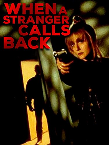 Permanent Record - When a Stranger Calls Back