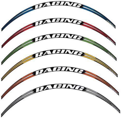 Progrip 5026RD Piece Wheel Strip product image