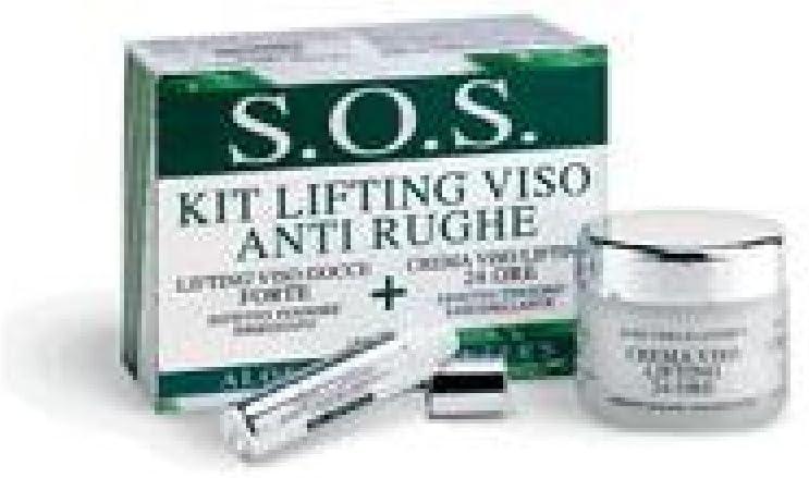 Macetas elevación Aloe SOS Kit: Amazon.es: Salud y cuidado ...