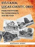Sylvania, Lucas County, Ohio, Gayleen Gindy, 1477254706