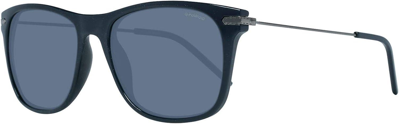 TALLA 54. Polaroid Sonnenbrille (PLD 1025/S)