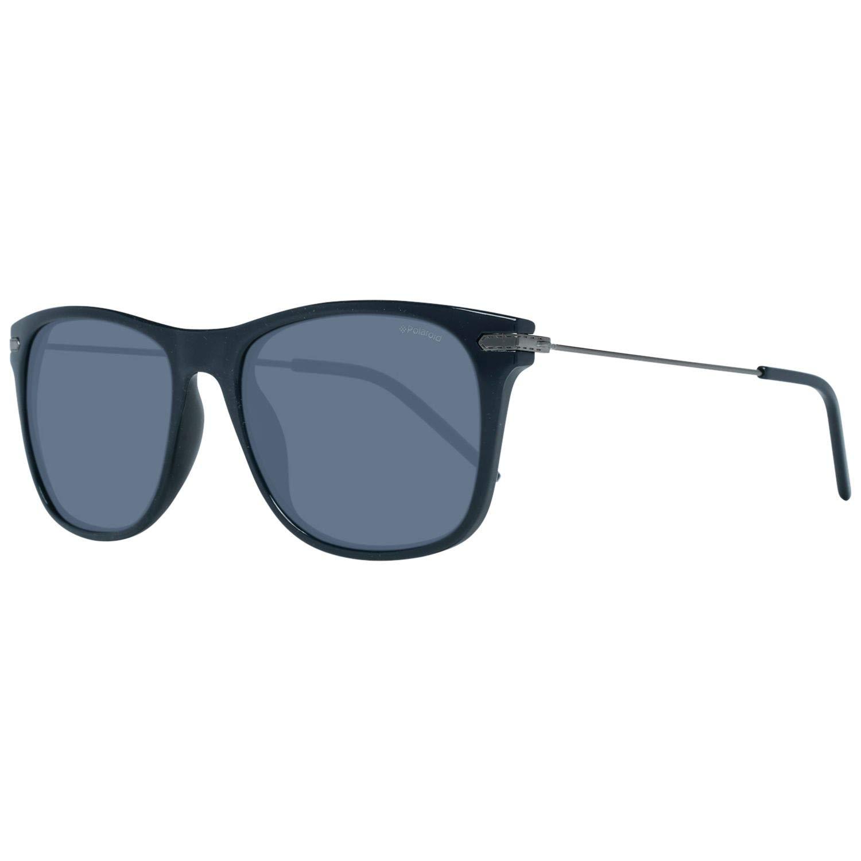 Polaroid Sonnenbrille (PLD 1025/S)