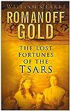Romanoff Gold