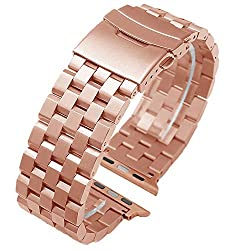 Image of the product Fashion Rose Gold that is listed on the catalogue brand of Juntan.