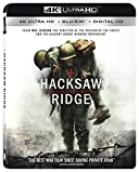 Andrew Garfield (Actor), Sam Worthington (Actor), Mel Gibson (Director) | Rated: R (Restricted) | Format: Blu-ray (184)  Buy new: $42.99$26.99