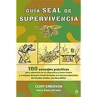 Guía seal de supervivencia (Fuera de colección)