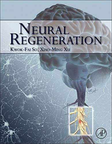 Neural Regeneration
