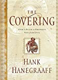 The Covering, Hank Hanegraaff, 0849917557