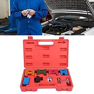 8 Piezas Herramientas de Reparación Sincronización de Automóviles ...