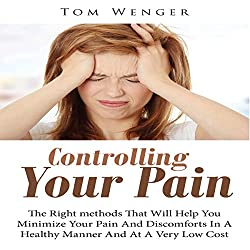 Controlling Your Pain