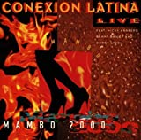 Conexion Latina Mambo 2000 Mainstream Jazz