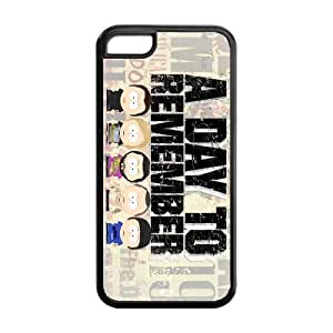 Lmf DIY phone caseCustomize A Day To Remember Back Case for iphoneiphone 6 4.7 inch Designed by HnW AccessoriesLmf DIY phone case