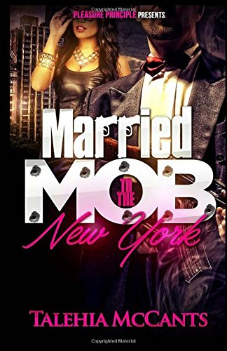 married to the mob ny