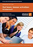 img - for Gut Lesen, Besser Schreiben Student's Book (Working with Text Types) (German Edition) book / textbook / text book