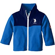 U.S. Polo Assn. Baby Fashion Outerwear Jacket