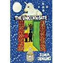 The Unicorn Gate (Legends of Lumenor) (Volume 1)