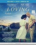 Loving [BD + DVD + Digital HD] [Blu-ray] (Bilingual)