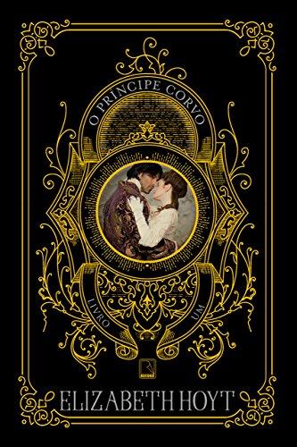 O Príncipe Corvo (Trilogia dos Príncipes)
