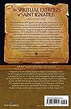 The Spiritual Exercises of St. Ignatius: or Manresa