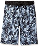 The Children's Place Boys' Printed Mesh Shorts