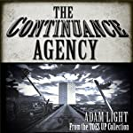 The Continuance Agency | Adam Light