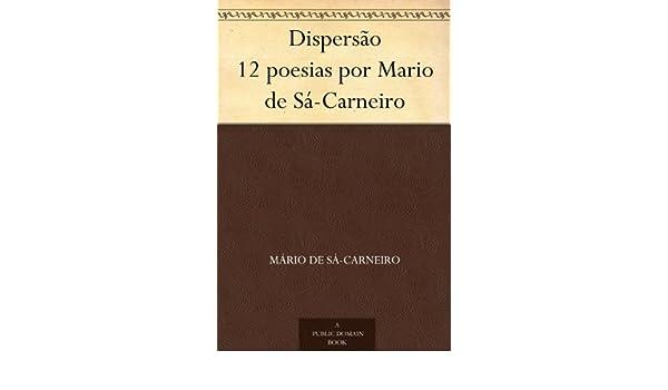 List of Authors / Lista de Autores - P