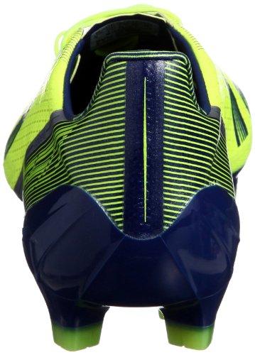 Adidas F50 adizero TRX FG Synthetik (Q33850)