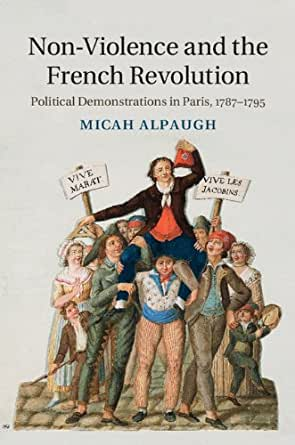 french revolution democracy in the 06052012 83 short answer type questions on the french revolution 1 what do you understand by the word 'revolution' the term 'revolution' means a recognisable momentous change in any situation 2 describe.