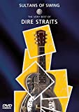 Sultans of Swing: The Very Best of Dire Straits
