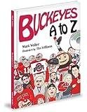 Buckeyes A to Z