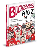 Buckeyes A to Z, Mark Walter, 193631911X